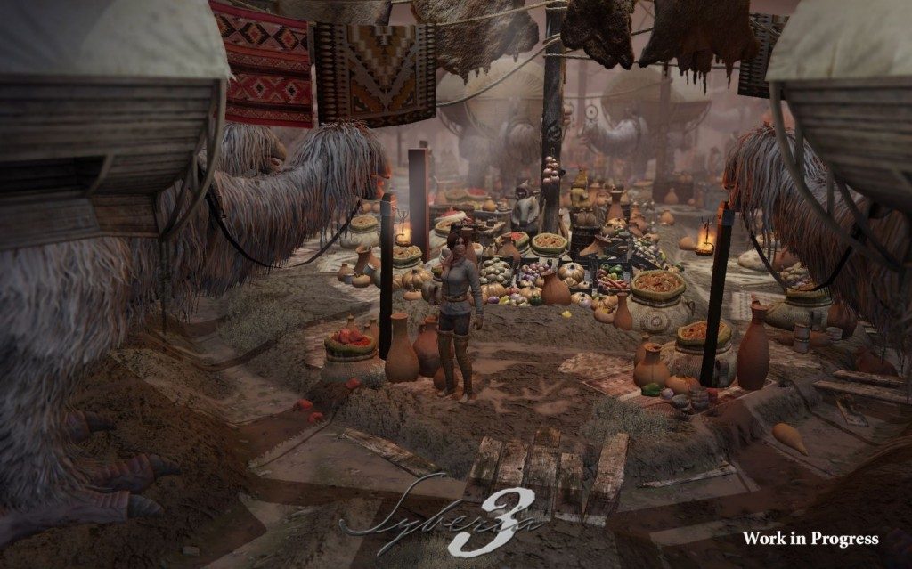 Syberia3_screen3_WIP