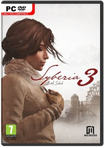 syberia_3_-_day_one_edition_inc_syberia